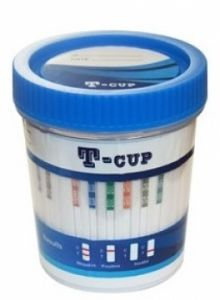 Drug Test Cups Urine Drug Screen Cliawaived
